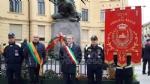 VENARIA - Celebrato il 25 aprile: tutte le fotografie della giornata. - immagine 11