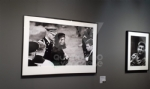 VENARIA - Alla Reggia le foto che hanno fatto la storia di Elliot Erwitt - immagine 11