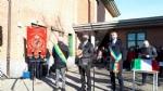 VENARIA - Alla scuola Lessona lUlivo di Gerusalemme per non dimenticare lOlocausto - FOTO - immagine 11