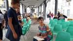 VENARIA - Libr@ria: va alla 3D della Don Milani il «Torneo di Lettura» - immagine 11