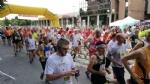 VENARIA - Che successo per la StraVenaria: le foto della manifestazione degli «Amici di Giovanni» - immagine 11