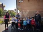 VENARIA - Solito successo per la «StraVenaria»: le foto più belle - immagine 11