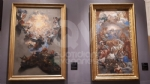 VENARIA - Anche la Reggia torna alla normalità: riapre i battenti con «Sfida al Barocco» FOTO - immagine 11