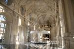 VENARIA - Nella Galleria Grande della Reggia approda la «Giostra di Nina» - FOTO - immagine 11