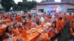 VENARIA-SAVONERA - Grandissimo successo per ledizione 2019 della «CenArancio» - immagine 11