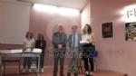 VENARIA - «Certamen letterario»: allo Juvarra le premiazioni - LE FOTO - immagine 11