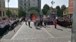 VENARIA - 2 GIUGNO: Le foto della celebrazione della Festa della Repubblica - immagine 11