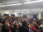 COLLEGNO - Ora è ufficiale: Francesco Casciano si ricandida a sindaco - FOTO - immagine 11