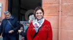 VENARIA - Giulivi: «Sarò il sindaco di tutti». Schillaci: «Ci deve essere collaborazione» FOTO - immagine 11