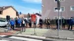 VENARIA - La città ha celebrato il «Giorno del Ricordo» - FOTO - immagine 12