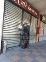 GRUGLIASCO-RIVOLI - Bar «covo» di pregiudicati: chiusi per 15 e 30 giorni - immagine 12