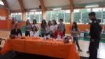 VENARIA - Lucia Annibali alle scuole: «La violenza sulle donne e di genere è un problema culturale» - immagine 12