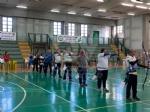 VENARIA - Successo per la gara interregionale di tiro con larco indoor del Sentiero Selvaggio - FOTO - immagine 12