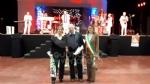 VENARIA - La città ha festeggiato le «nozze doro» di oltre 60 coppie venariesi - immagine 57