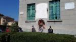 VENARIA - Festeggiato il 2 giugno in città: una copia della Costituzione ai neo maggiorenni  - FOTO - immagine 12