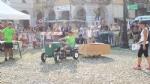 VENARIA - Va alla San Francesco ledizione 2018 dei «Giochi senza frontiere»: LE FOTO - immagine 12