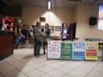 DRUENTO - «Festa dello Sport»: un premio per le associazioni sportive del territorio - immagine 26