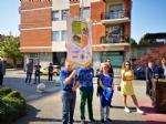 VENARIA - Associazioni e giovani protagonisti alla Festa della Repubblica - immagine 12