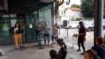 VENARIA - Libr@ria: va alla 3D della Don Milani il «Torneo di Lettura» - immagine 12