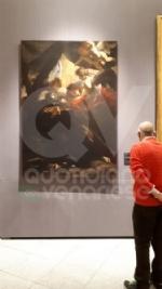 VENARIA - Anche la Reggia torna alla normalità: riapre i battenti con «Sfida al Barocco» FOTO - immagine 12