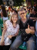 VENARIA - FESTA DELLO SPORT 2018: LE FOTO E I PREMIATI - immagine 12
