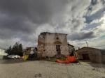 SAVONERA-VENARIA-COLLEGNO - LAssociazione Savonera ancora in aiuto delle zone terremotate - immagine 12