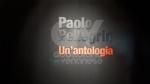 VENARIA - Le guerre immortalate negli scatti di Pellegrin nella mostra «UnAntologia» alla Reggia - FOTO - immagine 12