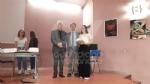 VENARIA - «Certamen letterario»: allo Juvarra le premiazioni - LE FOTO - immagine 12