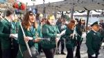 VENARIA - Il successo del Real Carnevale Venariese: LE FOTO - immagine 12