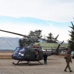 VENARIA - La Befana è arrivata con tre giorni danticipo allAves Toro - immagine 12