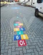 COLLEGNO - Nuove aree gioco nelle scuole materne e negli asili nido cittadini - immagine 5