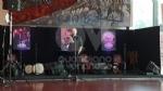 VENARIA - Una grande festa per presentare alla città la stagione teatrale del Concordia - immagine 13