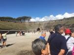 VENARIA - I marinai della sezione Cagnassone a Salerno nel ricordo di Claudio Genta - immagine 13
