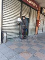 GRUGLIASCO-RIVOLI - Bar «covo» di pregiudicati: chiusi per 15 e 30 giorni - immagine 13