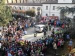 COLLEGNO - 1600 studenti alla Certosa per levento «Evviva» dellAsl To3 - FOTO - immagine 13