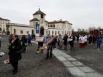 VENARIA - Città in festa per San Giuseppe, protettore delle famiglie, dei papà e degli artigiani - immagine 13