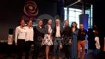VENARIA - Open-day al Concordia: stagione presentata in attesa dei primi concerti - immagine 13