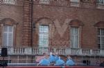 VENARIA - Festa delle Rose e Fragranzia 2018: neanche la pioggia evita il successo - LE FOTO - immagine 13