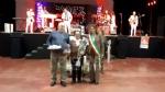 VENARIA - La città ha festeggiato le «nozze doro» di oltre 60 coppie venariesi - immagine 40