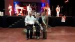 VENARIA - La città ha festeggiato le «nozze doro» di oltre 60 coppie venariesi - immagine 58