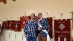 VENARIA - LAvis dona alla città quasi 4mila euro per lacquisto di nuovi giochi per i bambini - immagine 13