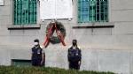 VENARIA - Festeggiato il 2 giugno in città: una copia della Costituzione ai neo maggiorenni  - FOTO - immagine 13