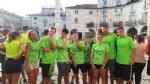VENARIA - Va alla San Francesco ledizione 2018 dei «Giochi senza frontiere»: LE FOTO - immagine 13