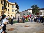 VENARIA - Associazioni e giovani protagonisti alla Festa della Repubblica - immagine 13