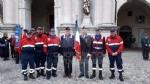 VENARIA - Celebrato il 25 aprile: tutte le fotografie della giornata. - immagine 13
