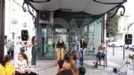 VENARIA - Libr@ria: va alla 3D della Don Milani il «Torneo di Lettura» - immagine 13