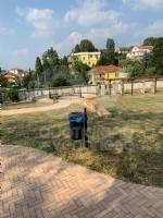 RIVOLI - Nuovo look per le aree verdi comunali: pulizia e taglio dellerba - immagine 13