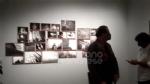 VENARIA - Le guerre immortalate negli scatti di Pellegrin nella mostra «UnAntologia» alla Reggia - FOTO - immagine 13