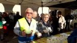 VENARIA - Il successo del Real Carnevale Venariese: LE FOTO - immagine 13