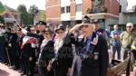 VENARIA - 2 GIUGNO: Le foto della celebrazione della Festa della Repubblica - immagine 13